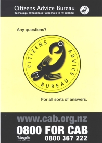 Citizens Advice Bureau logo - JPEG